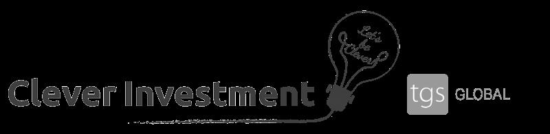 logo2-768×188-1 1